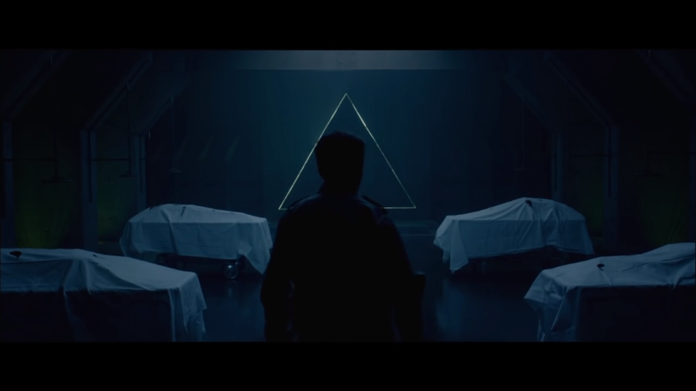 a-screengrab-from-the-uk-teaser-trailer-for-the-void