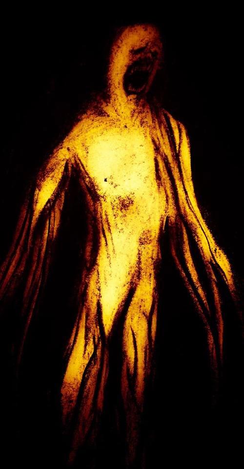 body horror cover 3