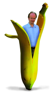 F.ROGER-banaan