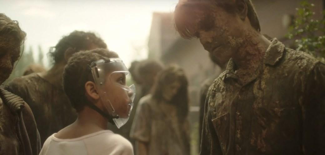 girlwithallthegifts-melanie-zombies