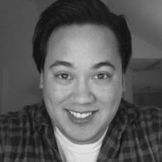Sean_author-bio