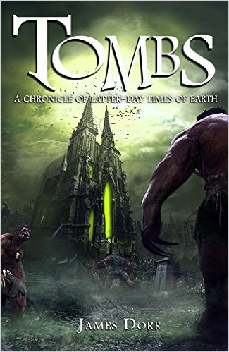 Tombs-with-Subtitle