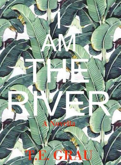 i-am-the-river-cover-march-1-2017