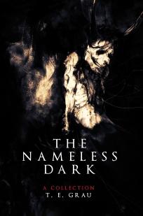 nameless dark