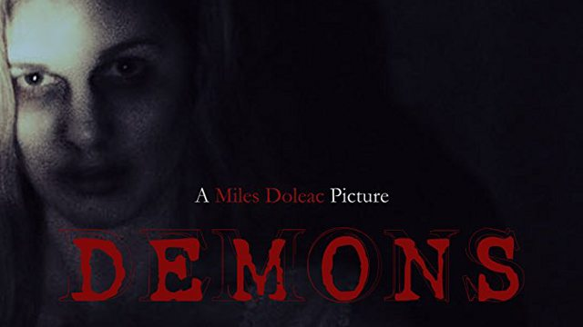demons-poster-s