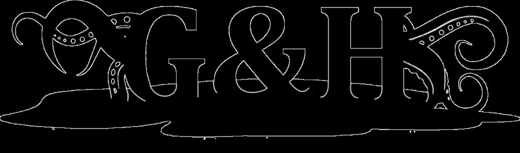 G&H logo v6