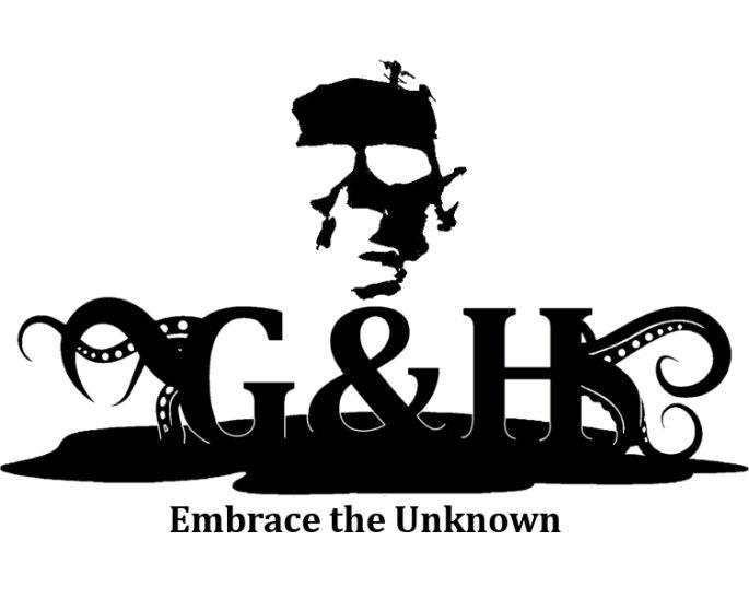 Gehenna & Hinnom Books