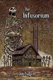 infusorium cover