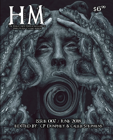 hinnom 007 preview cover