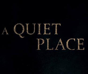 quiet 7