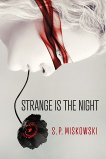 Strange-is-the-Night-cover