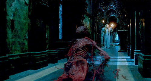 crimson-peak-ghosts