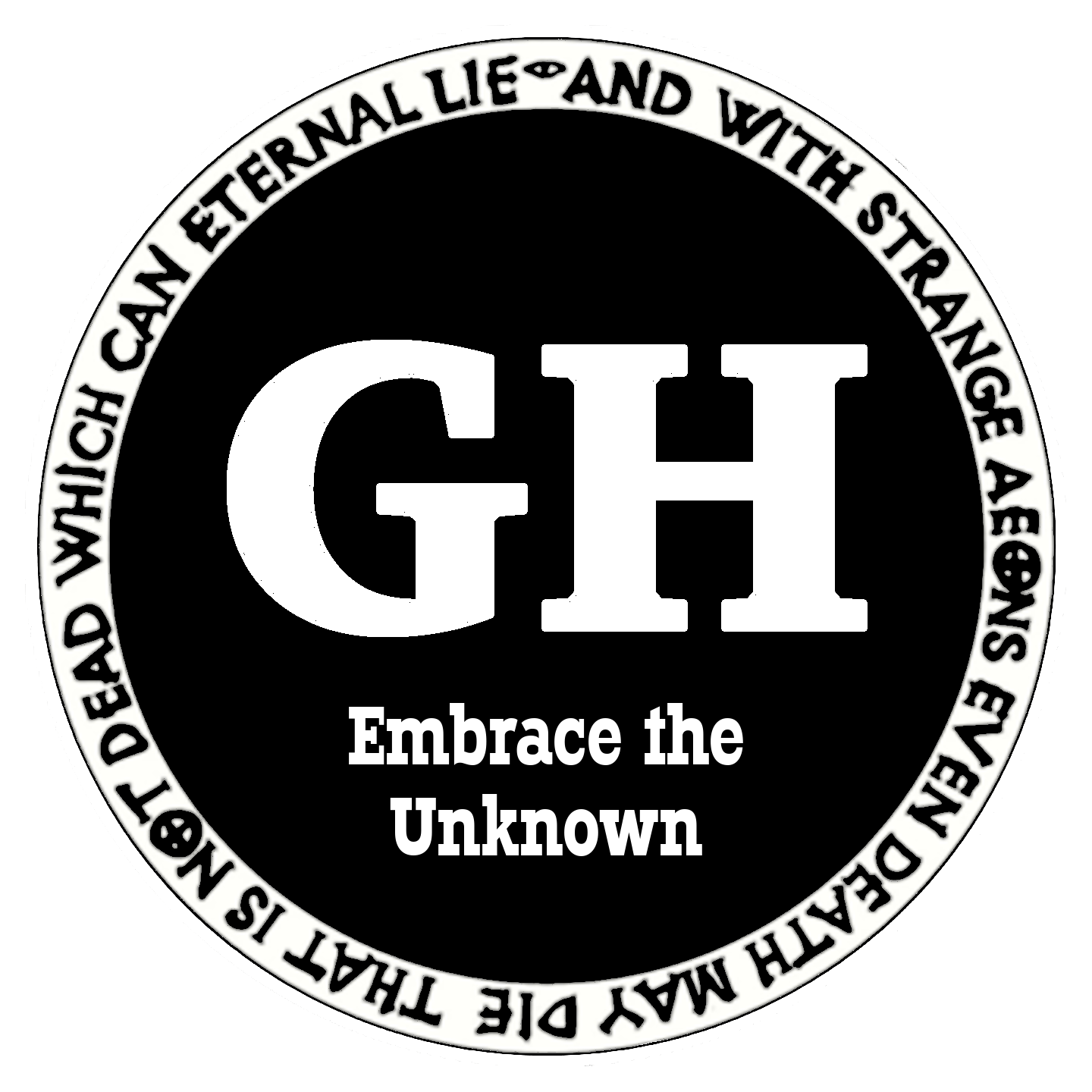 Gehenna & Hinnom Books