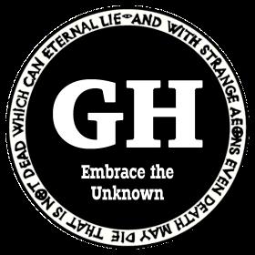 gh website button