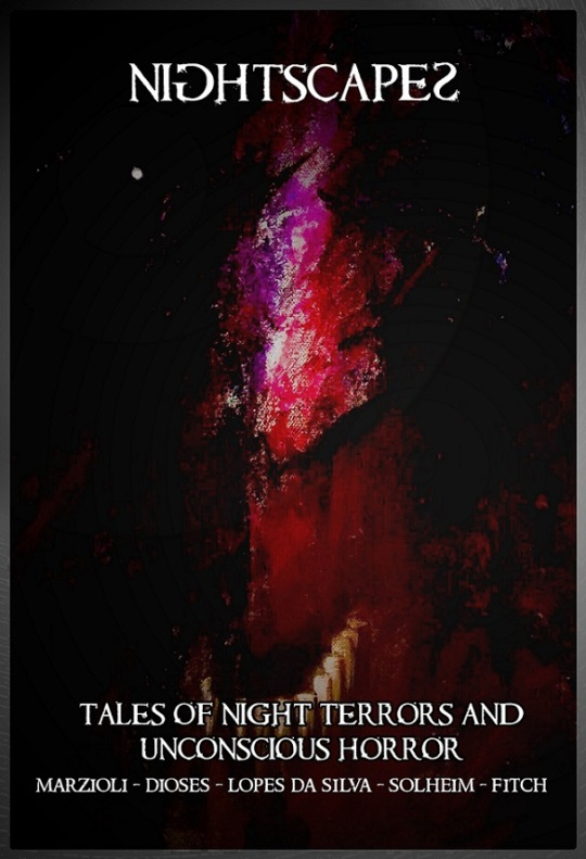 nightscapes cover 1 ks