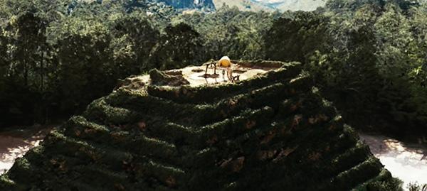 ruins-2008-jungle-temple-vines-review