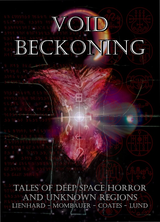 void beckoning cover 1 ks