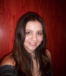 Madison Estes