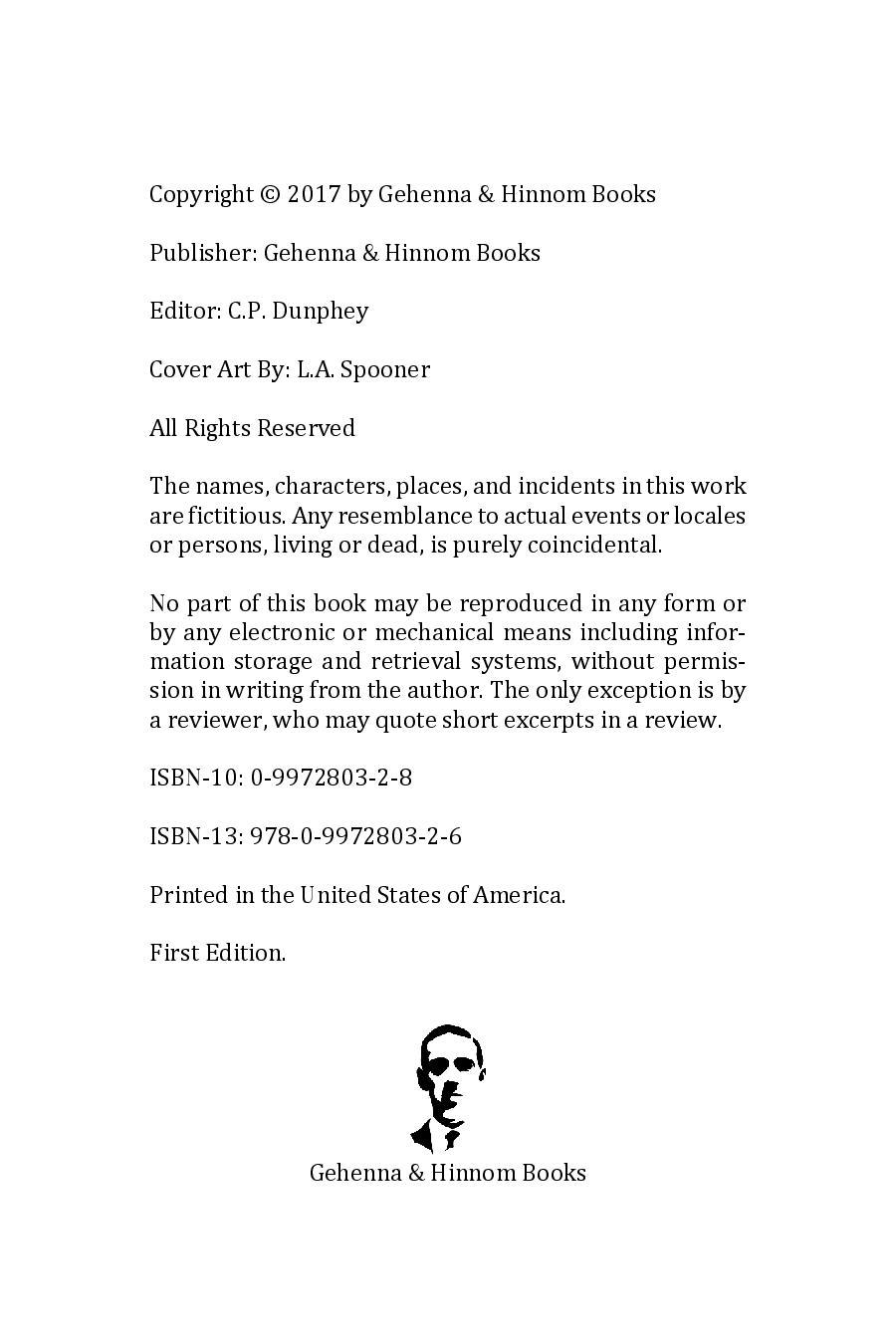 Hinnom Magazine 001 Manuscript 10-page-002