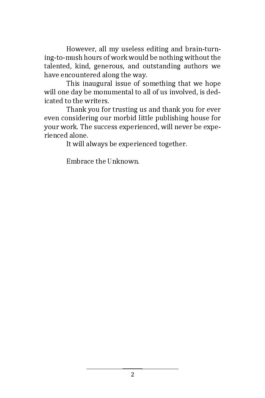 Hinnom Magazine 001 Manuscript 10-page-006