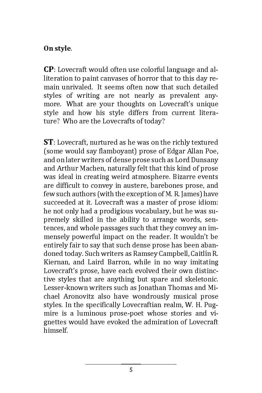 Hinnom Magazine 001 Manuscript 10-page-009