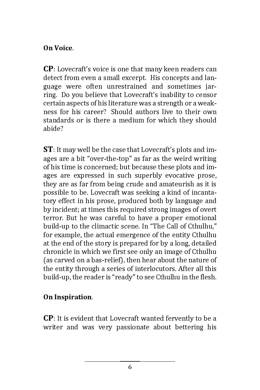 Hinnom Magazine 001 Manuscript 10-page-010