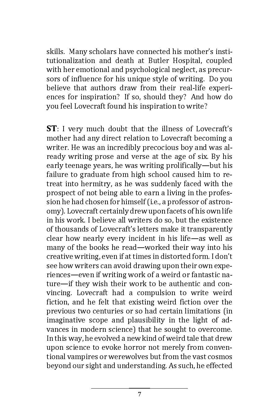 Hinnom Magazine 001 Manuscript 10-page-011