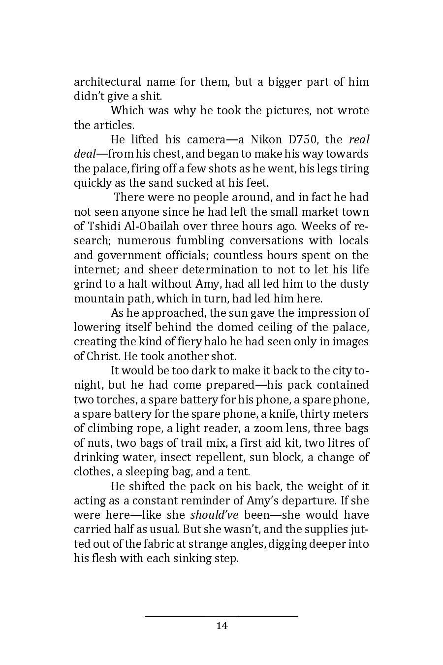 Hinnom Magazine 001 Manuscript 10-page-018