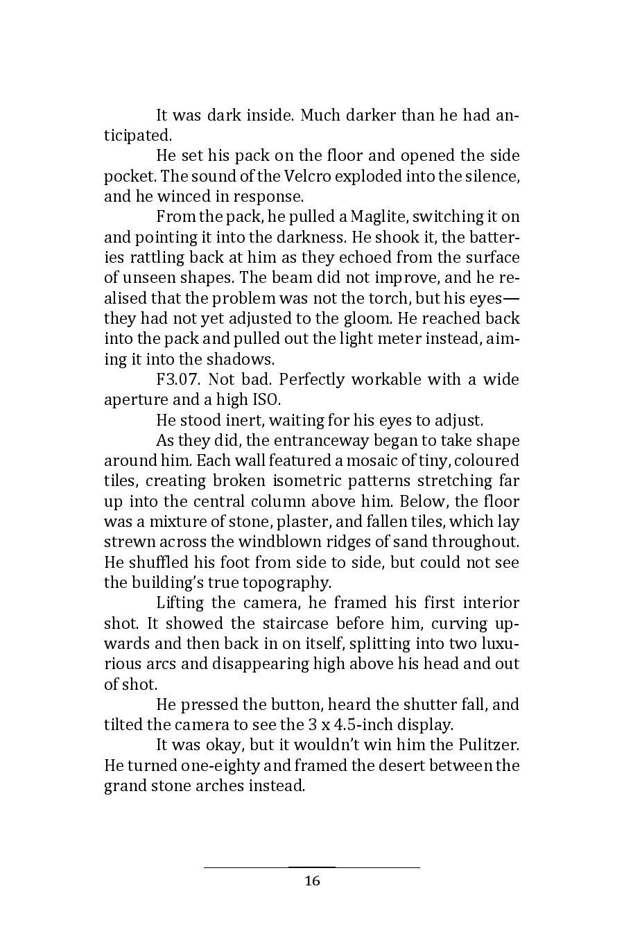 Hinnom Magazine 001 Manuscript 10-page-020