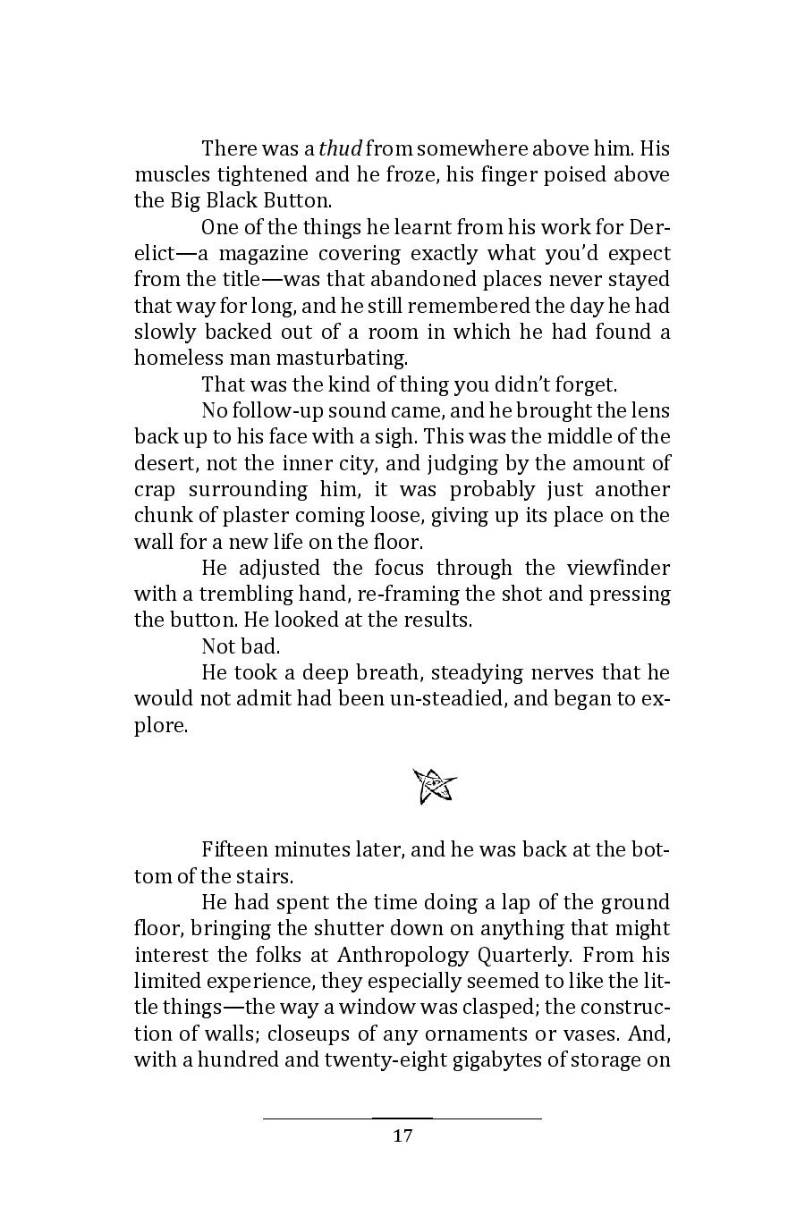 Hinnom Magazine 001 Manuscript 10-page-021