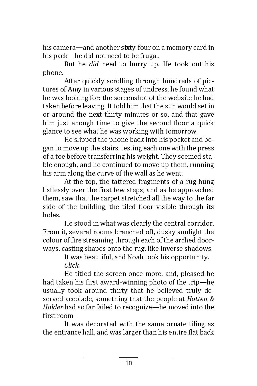 Hinnom Magazine 001 Manuscript 10-page-022