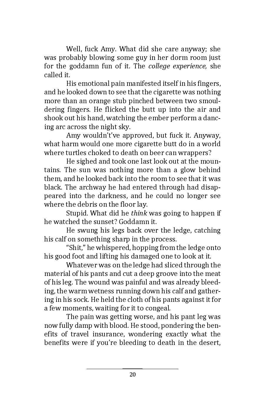 Hinnom Magazine 001 Manuscript 10-page-024