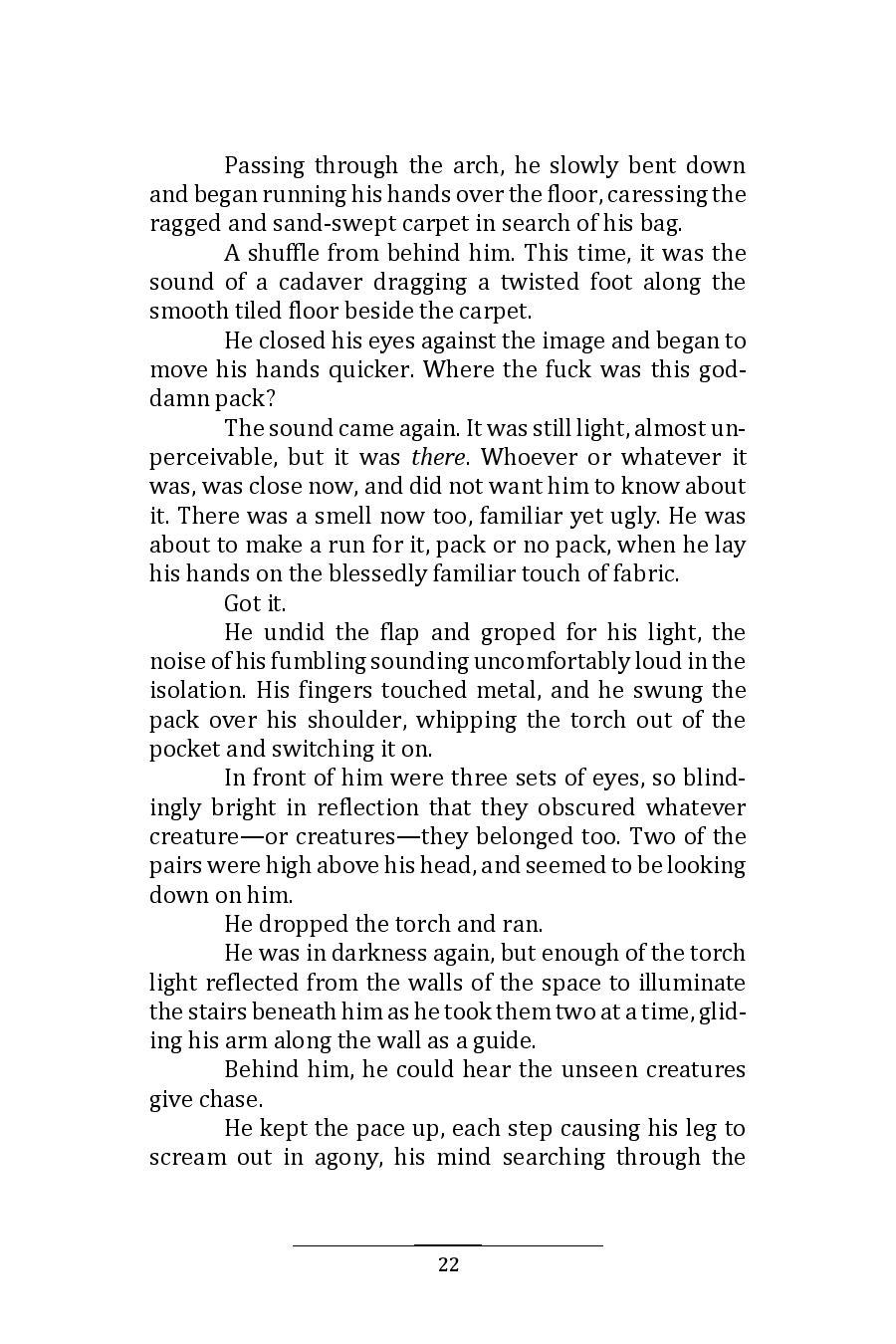 Hinnom Magazine 001 Manuscript 10-page-026