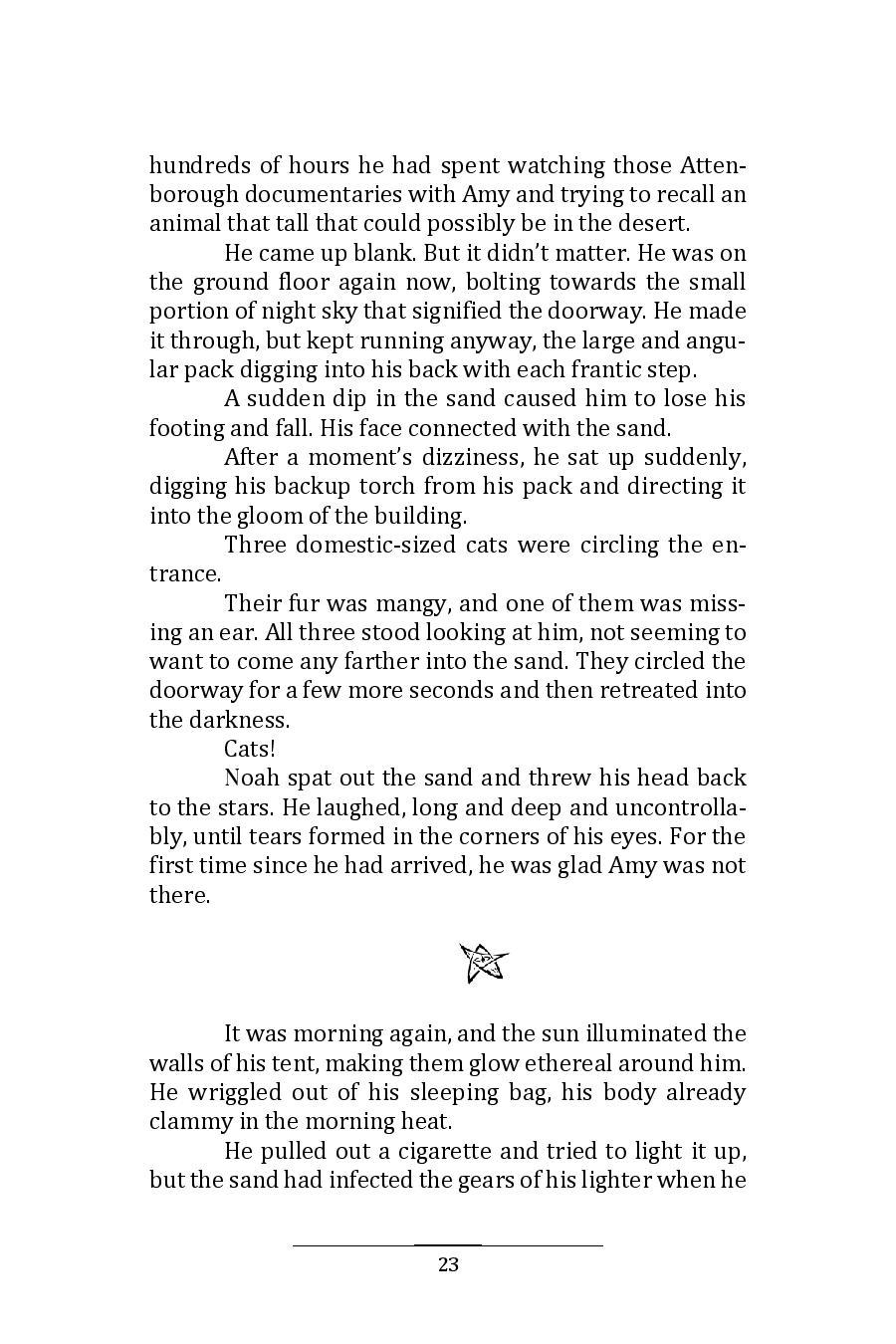Hinnom Magazine 001 Manuscript 10-page-027