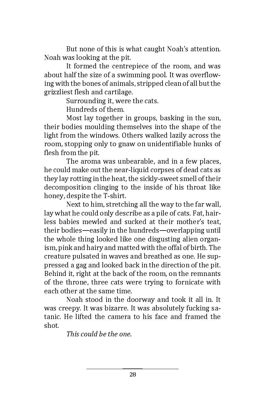 Hinnom Magazine 001 Manuscript 10-page-032