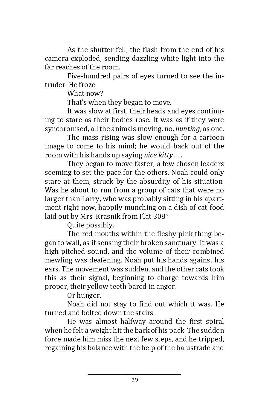 Hinnom Magazine 001 Manuscript 10-page-033