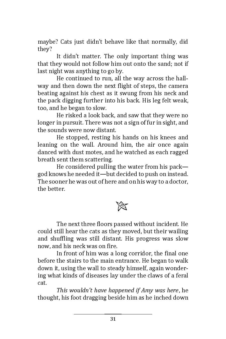 Hinnom Magazine 001 Manuscript 10-page-035