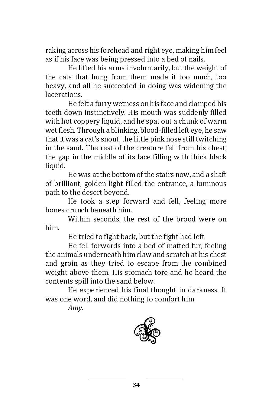 Hinnom Magazine 001 Manuscript 10-page-038