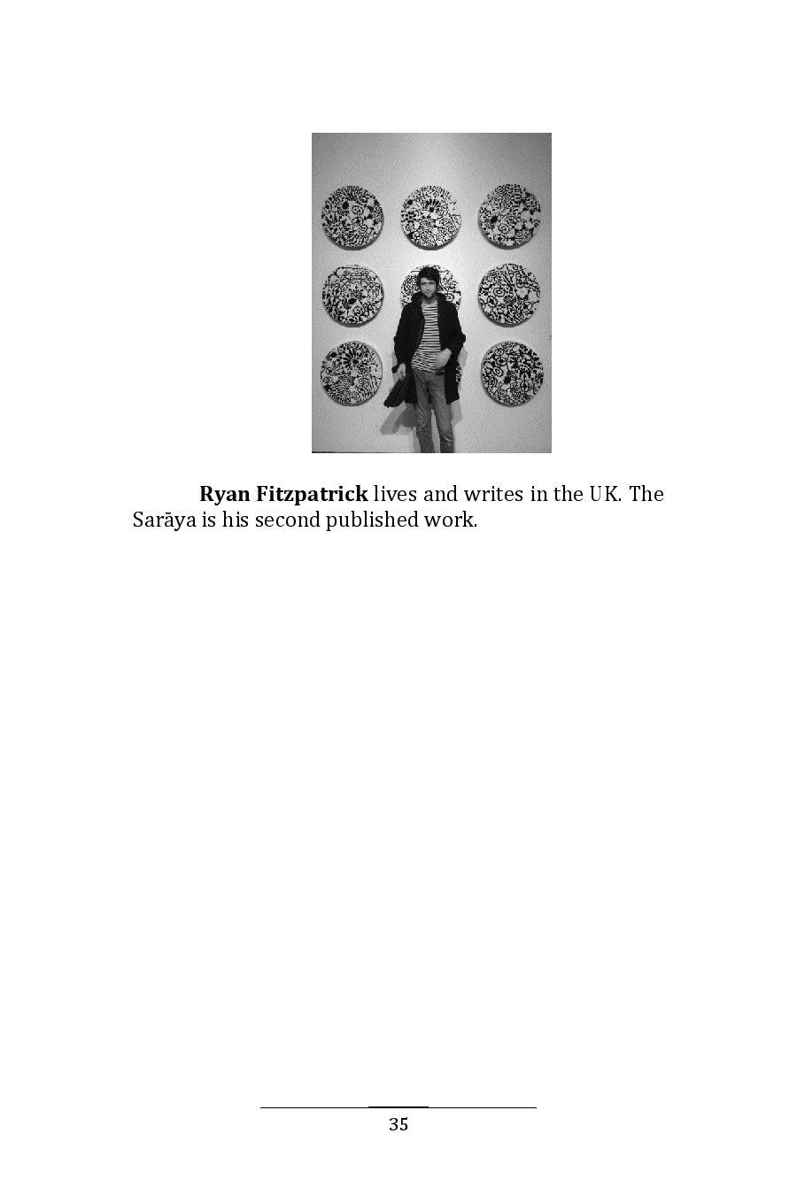 Hinnom Magazine 001 Manuscript 10-page-039