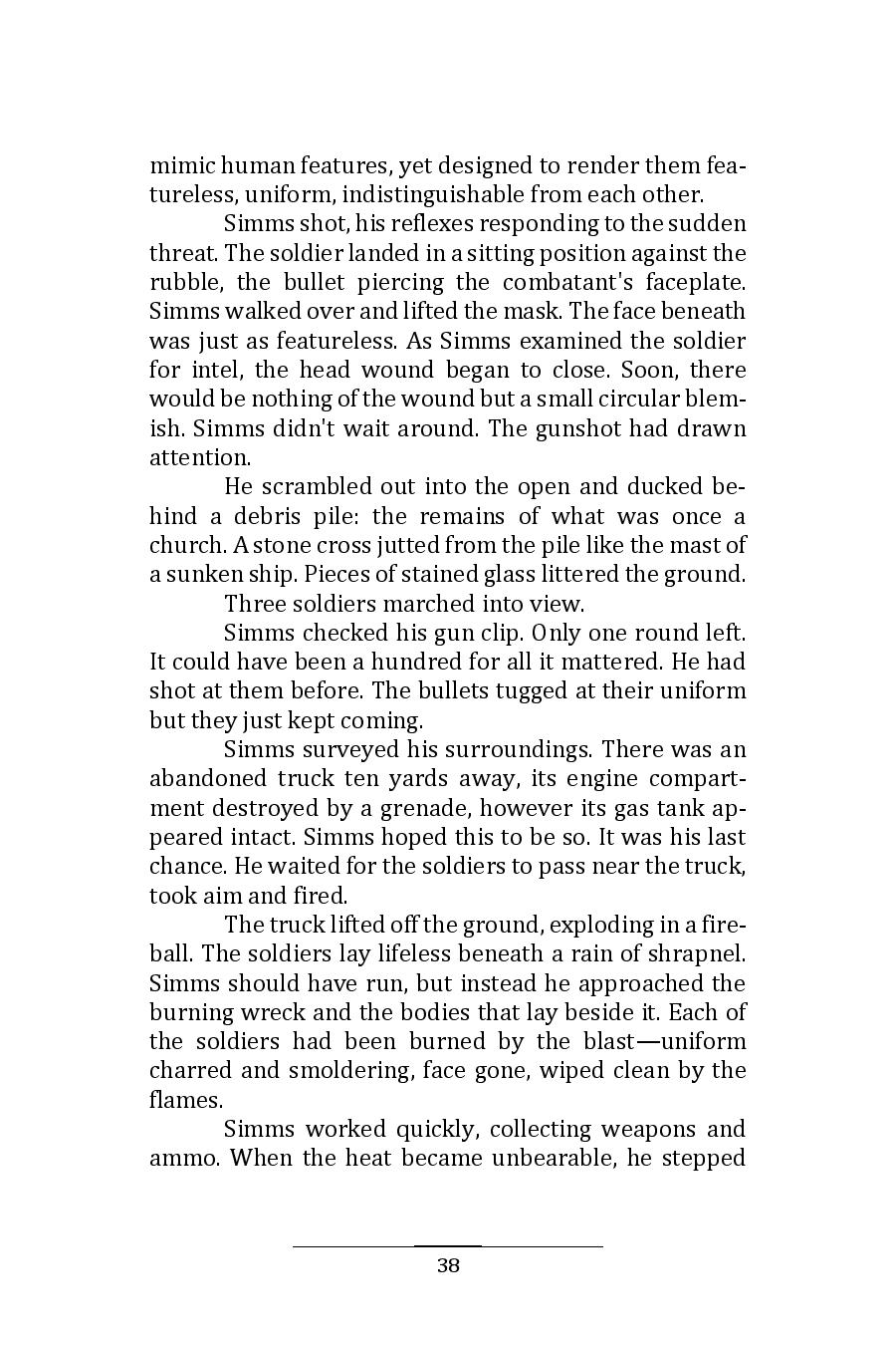 Hinnom Magazine 001 Manuscript 10-page-042