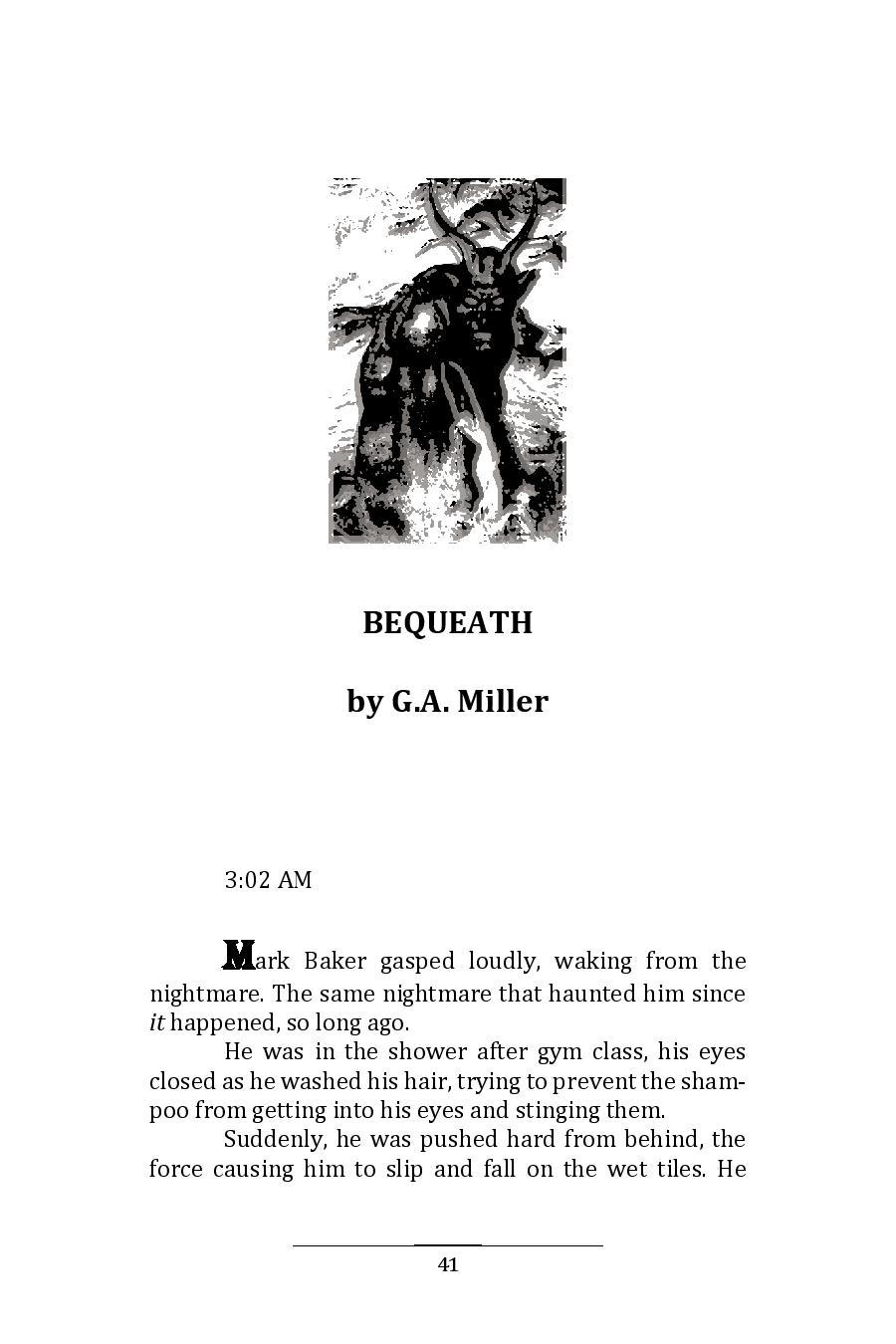 Hinnom Magazine 001 Manuscript 10-page-045