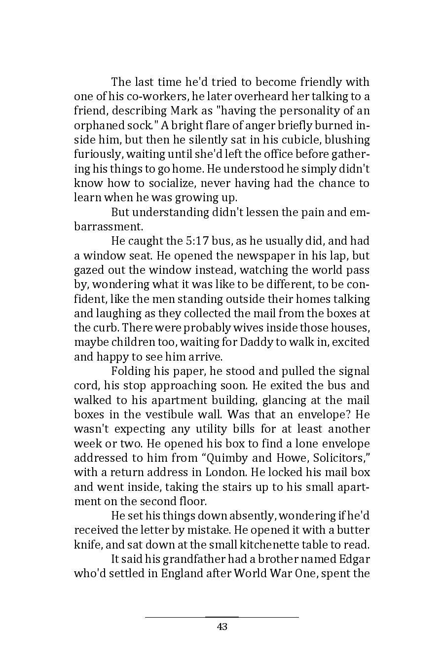 Hinnom Magazine 001 Manuscript 10-page-047