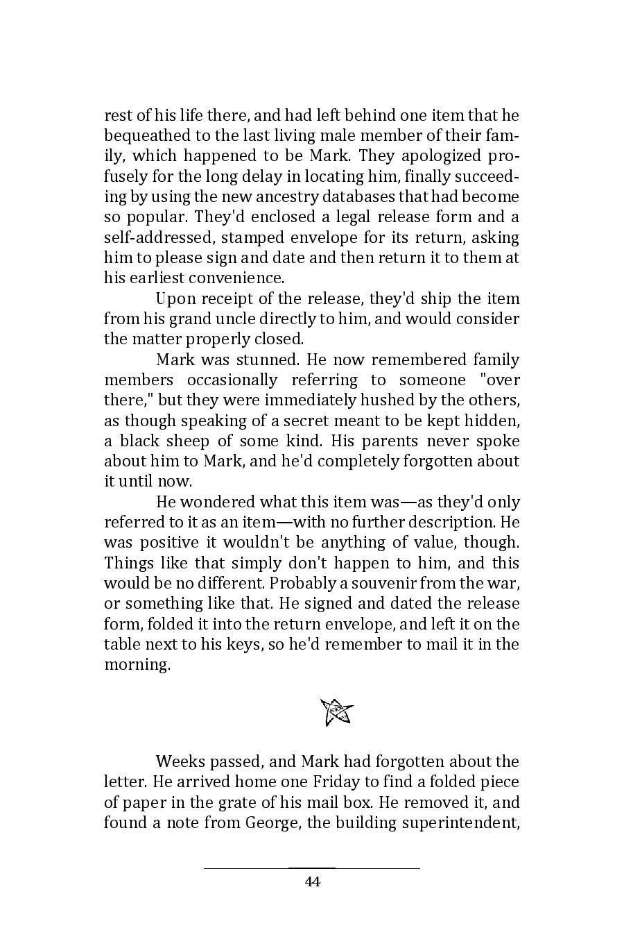 Hinnom Magazine 001 Manuscript 10-page-048