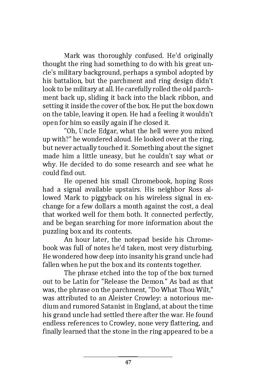 Hinnom Magazine 001 Manuscript 10-page-051
