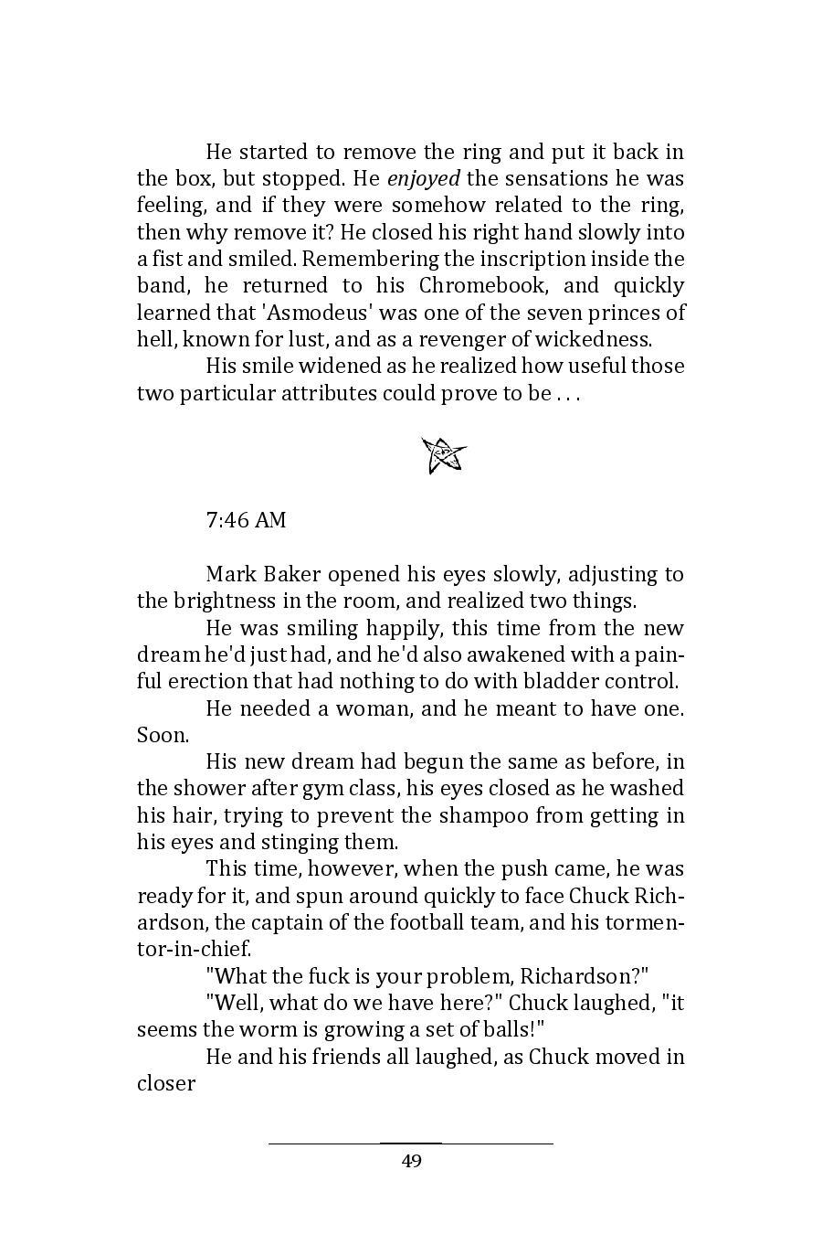Hinnom Magazine 001 Manuscript 10-page-053