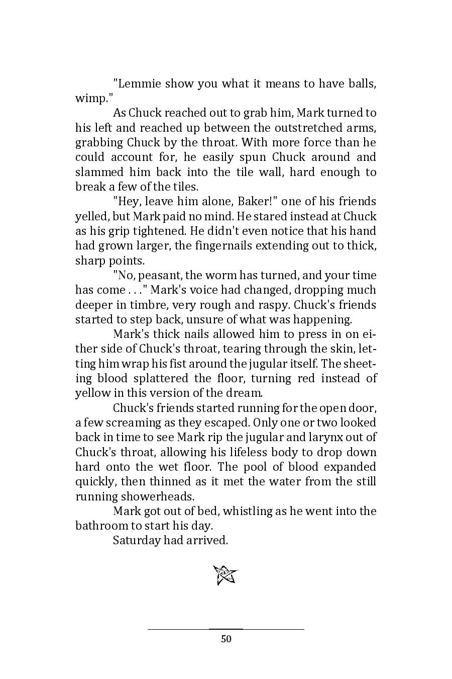 Hinnom Magazine 001 Manuscript 10-page-054