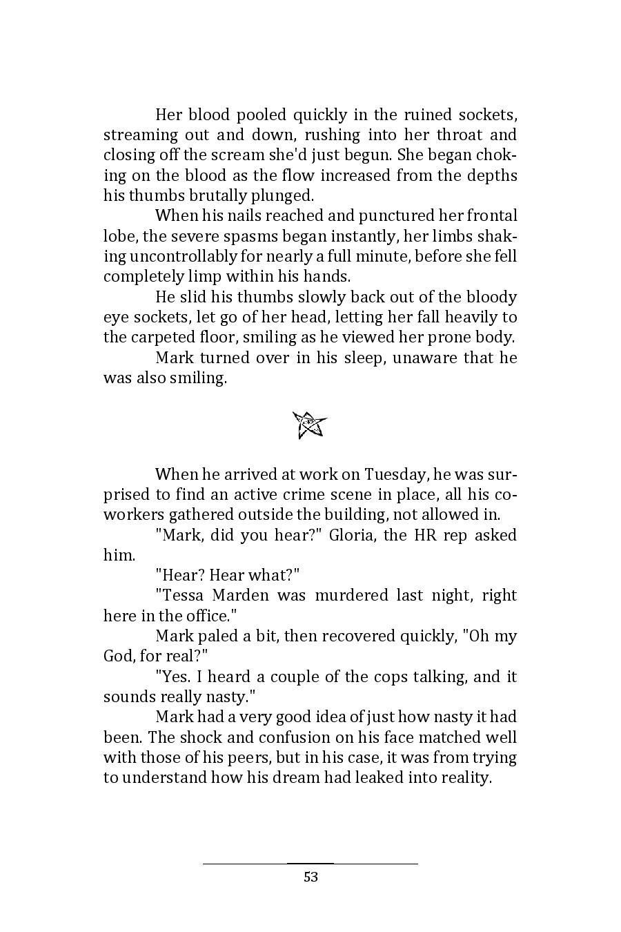 Hinnom Magazine 001 Manuscript 10-page-057
