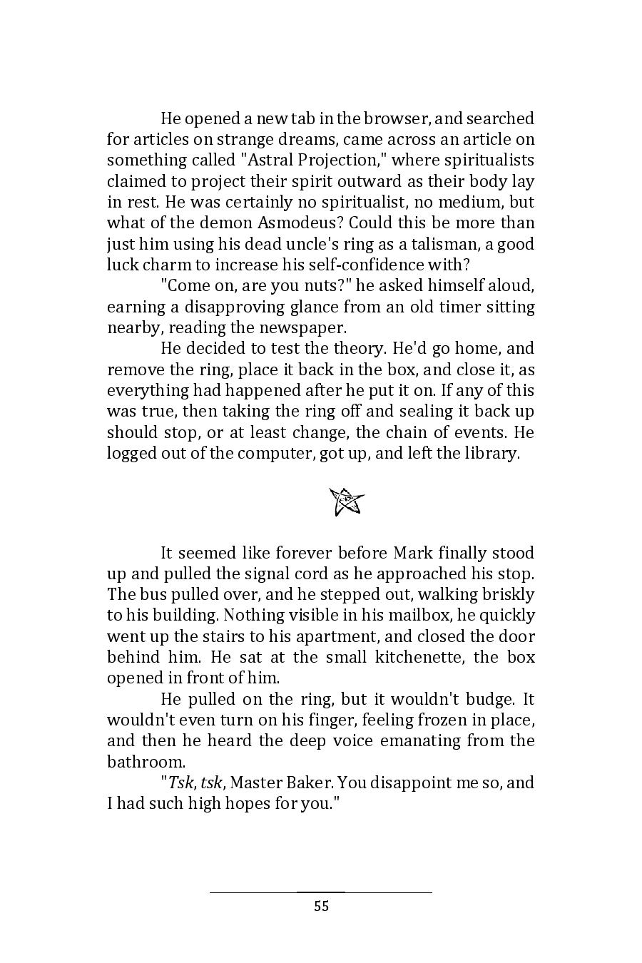 Hinnom Magazine 001 Manuscript 10-page-059