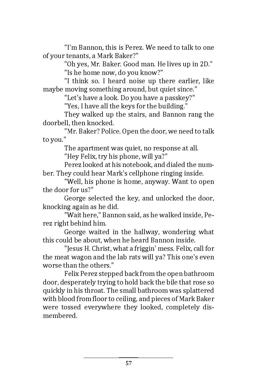 Hinnom Magazine 001 Manuscript 10-page-061