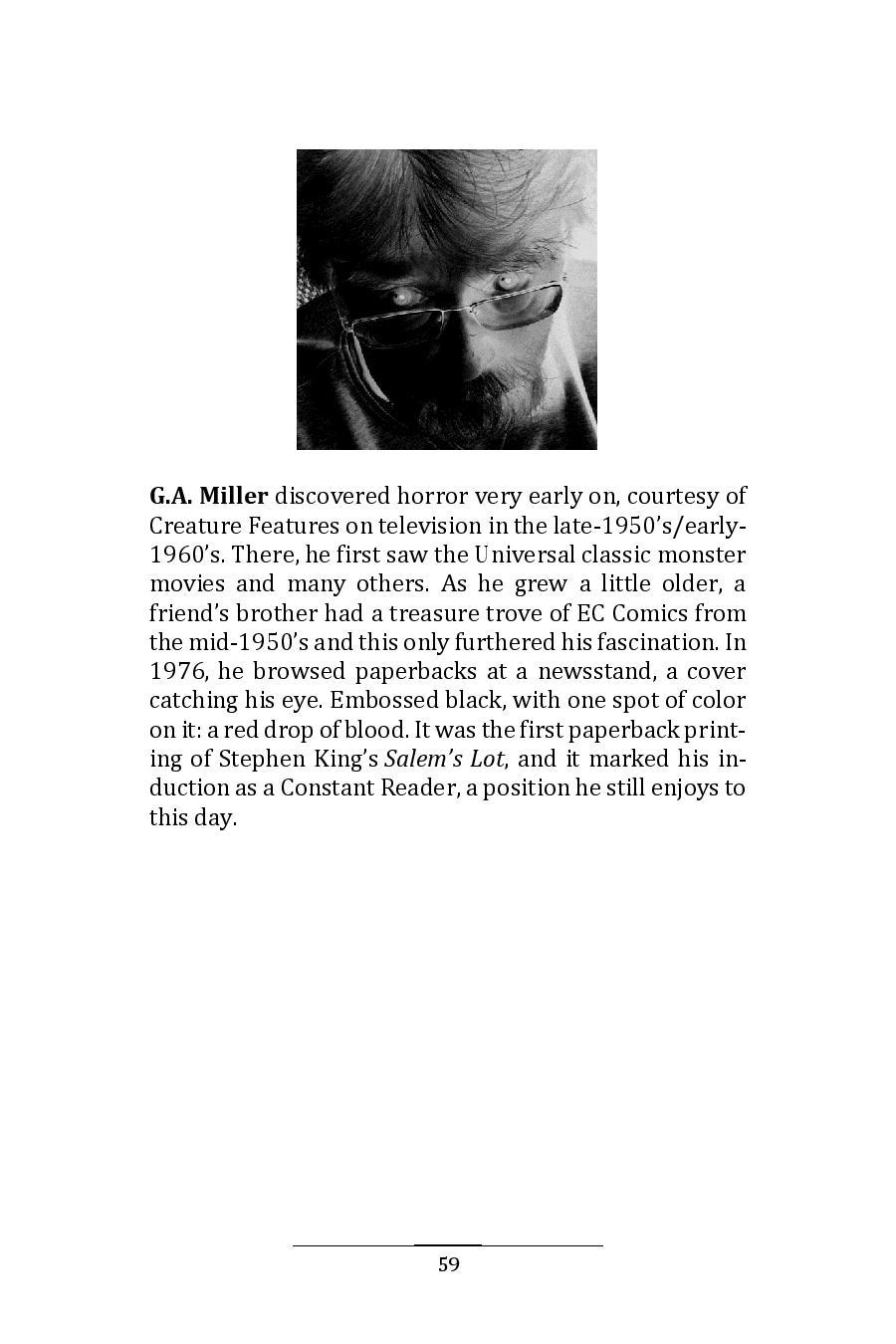 Hinnom Magazine 001 Manuscript 10-page-063